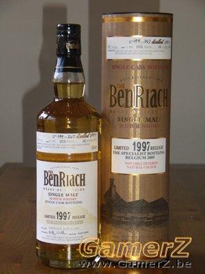 benriach_1997.jpg