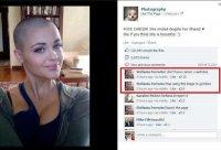 photo-facebook-fail-cancer.jpg