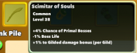 relic4.png