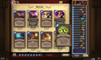Hearthstone Screenshot 11-21-15 12.25.31.png