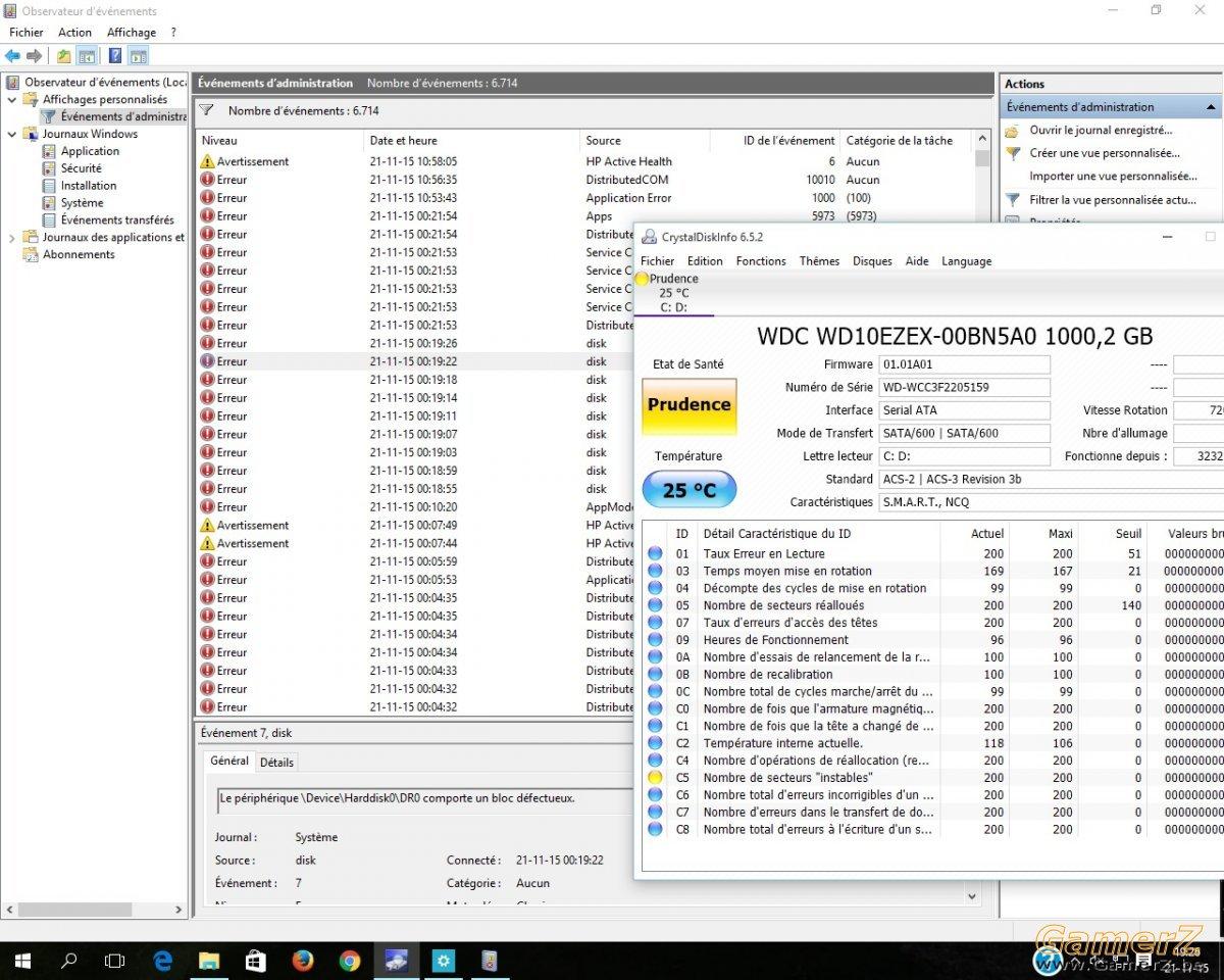 fail disk.jpg
