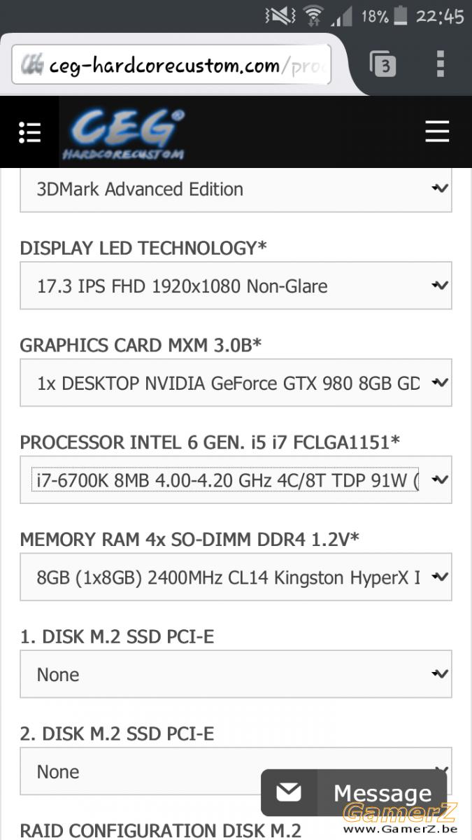 tmp_9343-Screenshot_2015-11-23-22-45-43-560951388.png