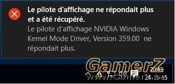 Message erreur drivers.jpg