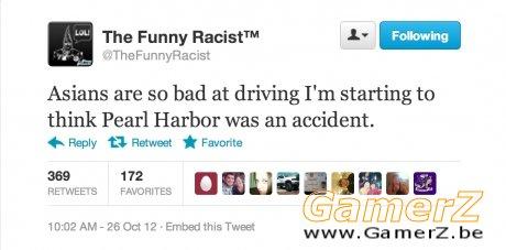 asian drive pearl harbor accident.jpg