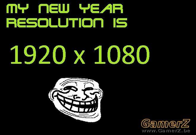 My_a58540_1560527.jpg