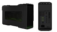 24651_razer-propose-le-premier-pc-portable-avec-gpu-externe-en-thunderbolt-3.png