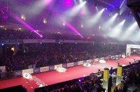 Frankfurt-Marathon-Festhalle.jpg