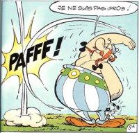 obelix[1].jpg