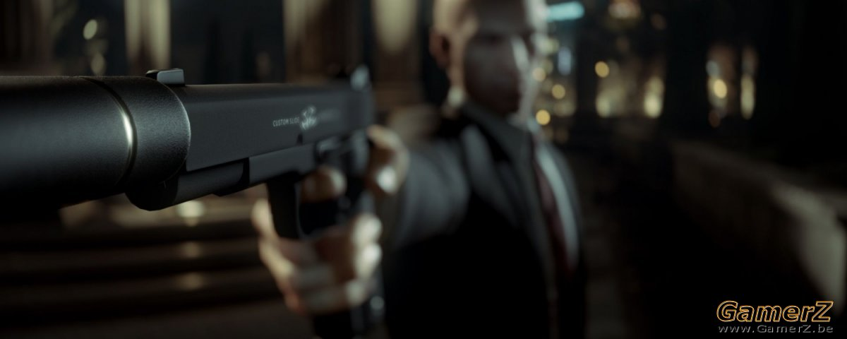 hitman-screen-online_3_.jpg