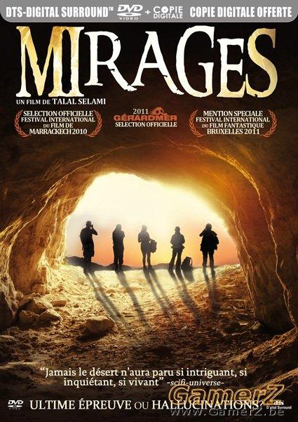 mirage-dvdfr2.jpg