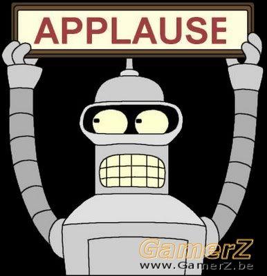 applause-bender.jpg