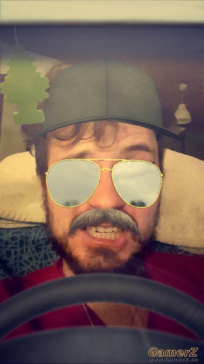 Snapchat-6618677395400249152.jpg