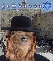 jewbacca-jew-jokes.jpg