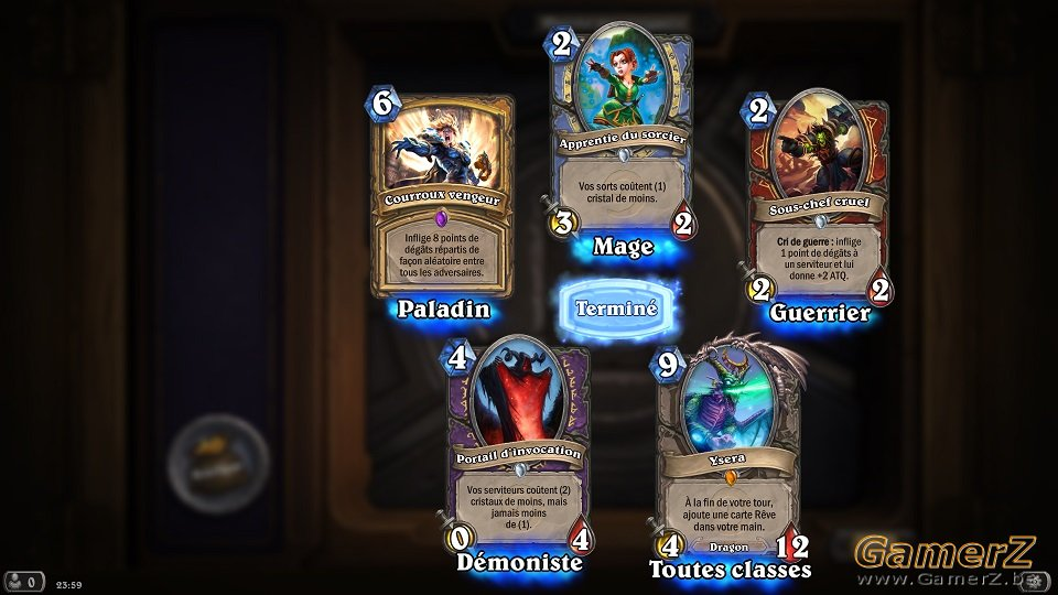 Hearthstone Screenshot 05-18-16 23.59.48.jpg