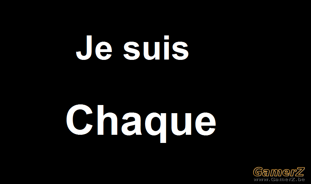 chaque.png