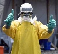 635493192095380006-1019-ebola-protection01.jpg