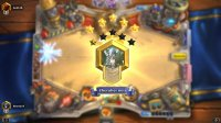 Hearthstone Screenshot 06-23-16 19.07.35.jpg