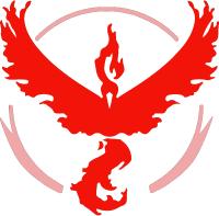 team-valor-cutout1.png