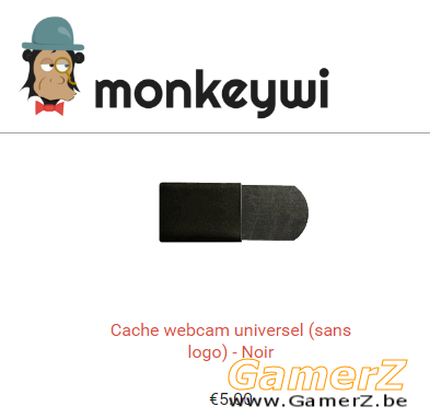 monkeywi-noir.png