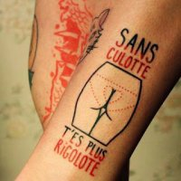 Laeti-Tattoo by Encre Mécanique-2014.jpg