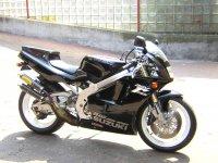 DSCN2403.JPG