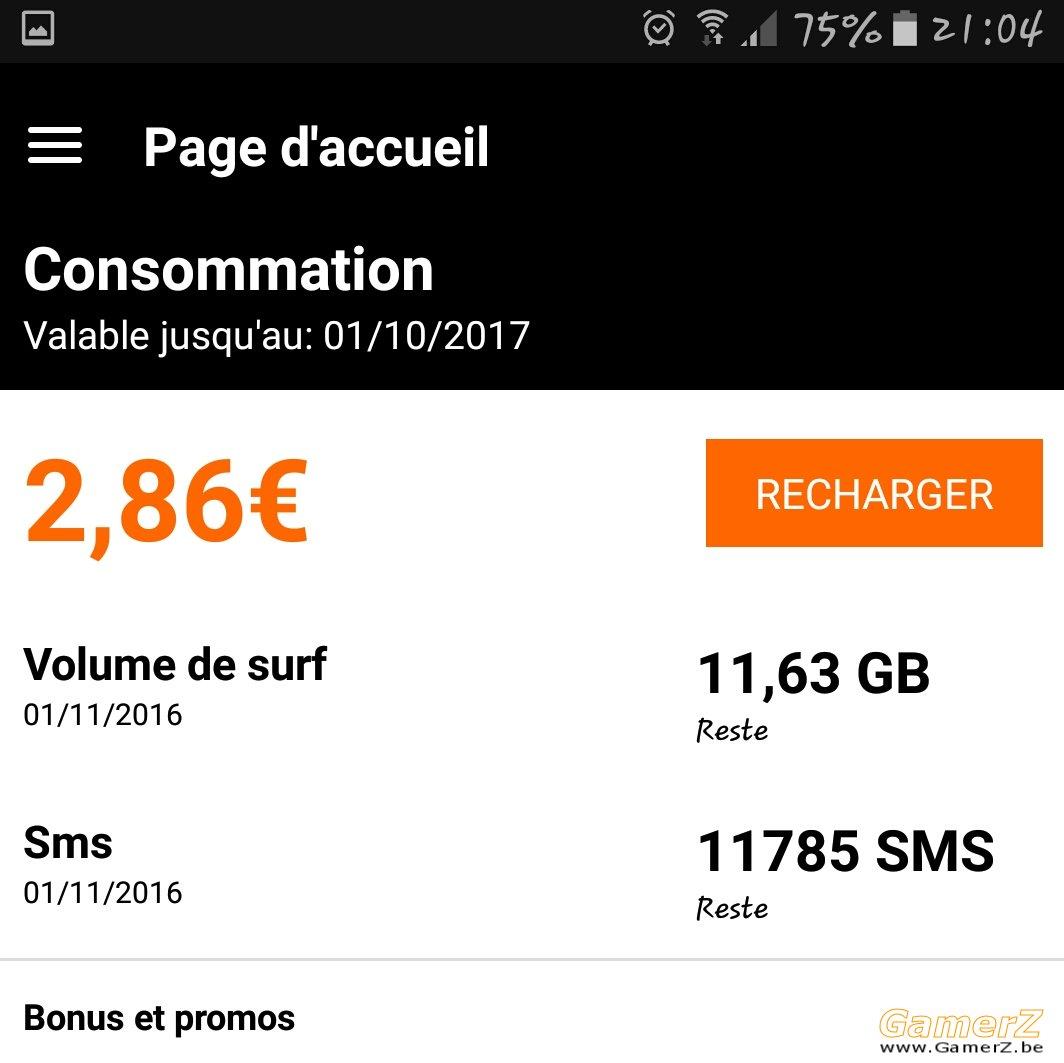 Screenshot_20161004-210415.jpg