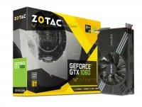 ZOTAC-GeForce-GTX-1060-Mini-6GB-2-900x682.jpg